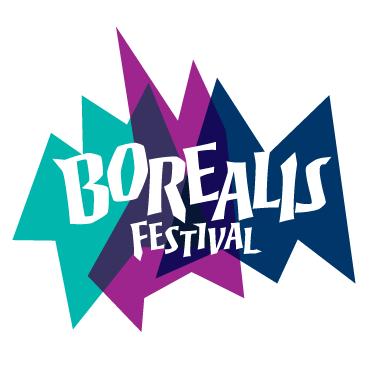 Borealis Festival