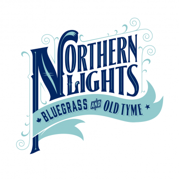 Northern Lights Bluegrass & Old Tyme