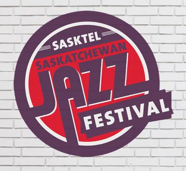 Sasktel Saskatchewan Jazz Festival