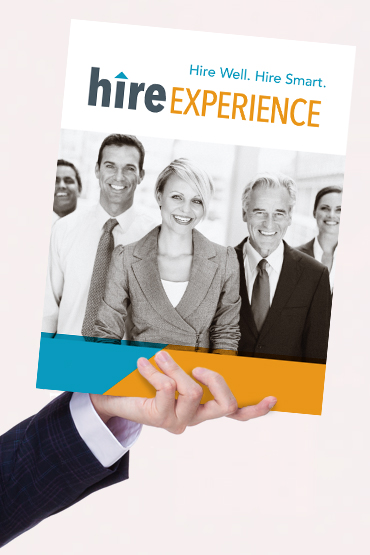 Hire Experience
