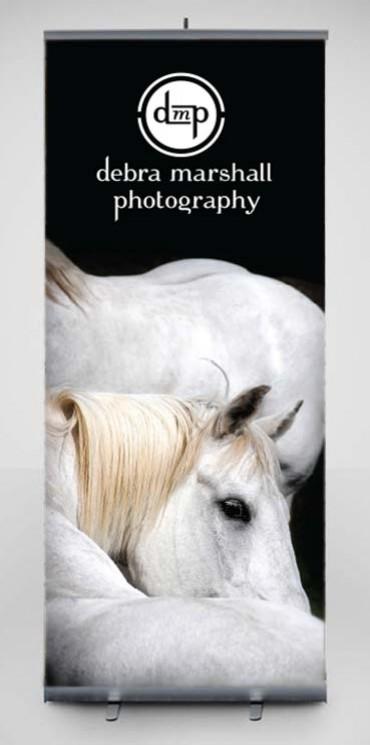 Debra Marshall Photography
