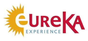 Eureka Experience
