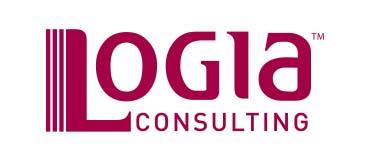 Logia Consulting